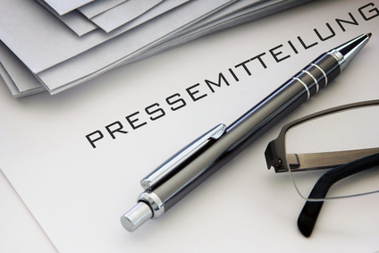 VALUE AG rollt TerminPortal für Immobilienbesichtigung aus
